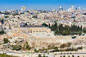 picture of aqsa  - Jerusalem Al - JPG