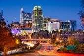 picture of cbd  - Raleigh - JPG