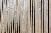 stock photo of naturel  - Wood texture - JPG