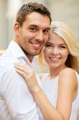 stock photo of proposal  - summer holidays - JPG