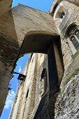 pic of avignon  - Avignon  - JPG