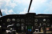 stock photo of air transport  - air transport - JPG