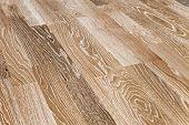 pic of laminate  - photo laminate flooring or parktea - JPG