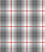 Buckeye Plaid