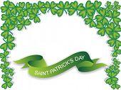 image of fourleaf  - green banner - JPG