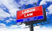 foto of labor  - Labor Law  - JPG