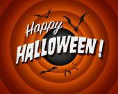 picture of halloween  - Movie still screen  - JPG