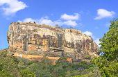 pic of significant  - Sigiriya - JPG