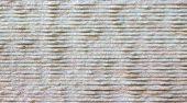 ������, ������: Marble walls