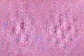 stock photo of knitwear  - Pink purple fabric texture background - JPG