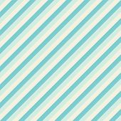 pic of diagonal lines  - Elegant abstract diagonal blue background with lines - JPG