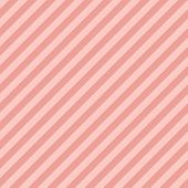 image of diagonal lines  - Elegant abstract diagonal pink background with lines - JPG
