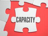 foto of missing  - Capacity  - JPG