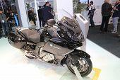 ������, ������: Istanbul Moto Bike Expo