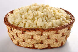 picture of mithai  - Delicious and fresh milk solid - JPG