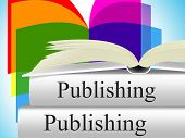 pic of fiction  - Books Publishing Meaning Press E - JPG