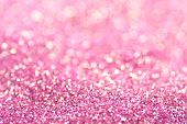 picture of gold-dust  - Gold nuggets sparkling carpet - JPG