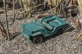 Plastic Toy Car, Plastic Toy, Small Toy, Small Toy Combat Car poster