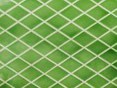 pic of ceramic tile  - green ceramic tiles abstract diagonal texture fo rswimming pool  - JPG