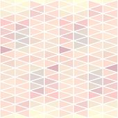 picture of parallelepiped  - Retro pattern of geometric shapes - JPG
