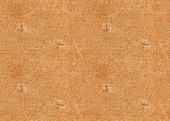 foto of floor covering  - Background of carpet material pattern texture flooring - JPG