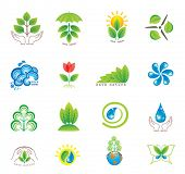image of save water  - Environment - JPG