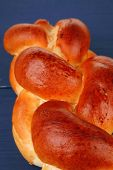 image of sabbatical  - baked product  - JPG