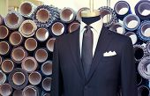 picture of mannequin  - Men - JPG