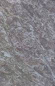 stock photo of porphyry  - purple lavender light blue flamed marble sheet slab - JPG