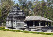 stock photo of mahadev  - India - JPG