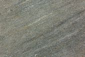 image of dapple-grey  - light green stone texture - JPG
