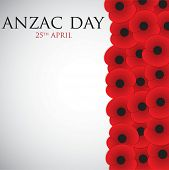 foto of army soldier  - ANZAC  - JPG