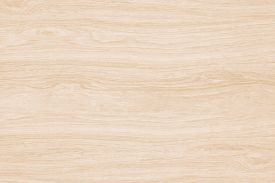 stock photo of lumber  - wood texture with natural wood pattern for background and decoration - JPG