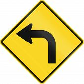 ������, ������: Curve Ahead In Canada
