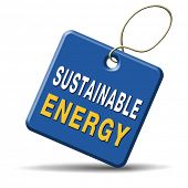 sustainable and renewable green energy agriculture tourism products economy production development a