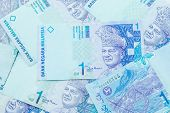 foto of ringgit  - Money - JPG