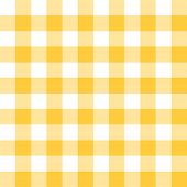 picture of white gold  - Rich gold and white checkered seamless  background pattern - JPG
