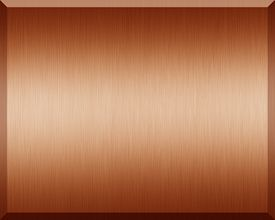 pic of bronze silver gold platinum  - Bronz plate and background for print or web usage - JPG