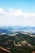 picture of apennines  - Apennines beauty taken in Italy  - JPG