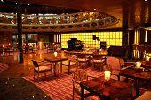 stock photo of night-club  - Night Club  - JPG