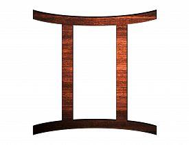 foto of zodiac  - Zodiac Symbols and signs - JPG